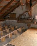 k hler d mmstoffe profis f r w rmed mmung im einblasverfahren seit 1990 oberste. Black Bedroom Furniture Sets. Home Design Ideas